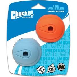 Chuckit! Whistler pallid