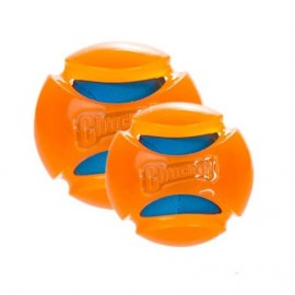 Chuckit! Hydro Squeeze pall