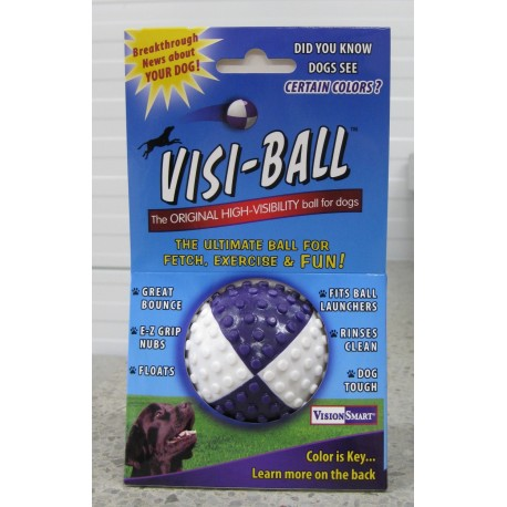 Visi-Ball VisionSmart USA