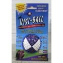 Visi-Ball