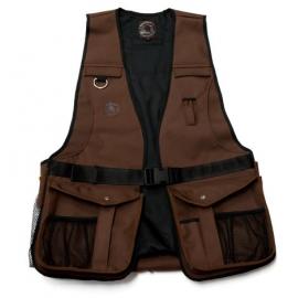 """Mystique® Dummy vest """"Profi"""""""