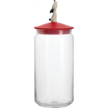 Küpsisepurk Lula Jar