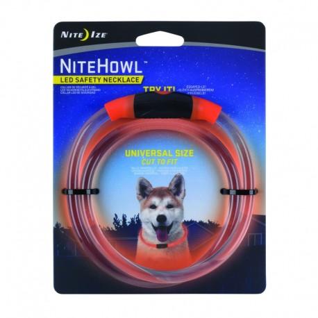 NiteHowl
