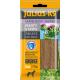 JULIUS-K9 ® maius lamba-, loomaliha ja ürtidega 70g