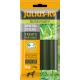 JULIUS-K9 ® Dental närimispulk 70g