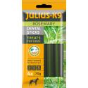 JULIUS-K9 Dental närimispulk rosmariiniga 70g