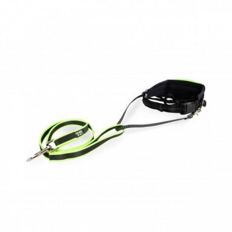 JULIUS-K9 ® jooksuvöö premium neon