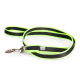JULIUS-K9 ® Premium Jogging Leash