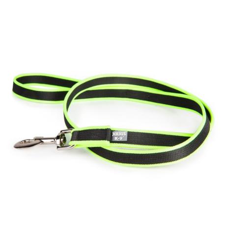 JULIUS-K9 ® Premium Jogging Leash