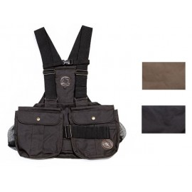 Mystique® dummyvest Trainer (vahariidest)