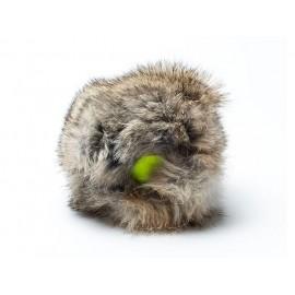 Mystique jänesenahaga tennispall