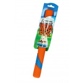 Chuckit! Ultra Fetch Stick