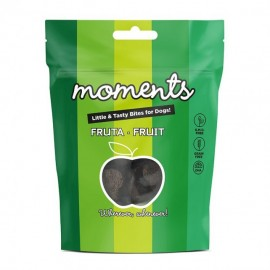 Maius Moments By Bocados puuviljadega 60g
