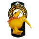 Kiwi Walker Whistle Figure