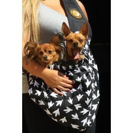 Kiwi Walker lemmiklooma kandekott