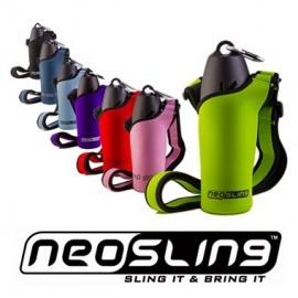 Neosling pudelikott H2O4K9 joogipudelile