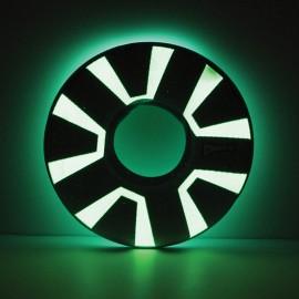 Chuckit! Zipflight Max Glow lendav taldrik