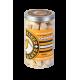 Kiwi Walker külmkuivatatud maius  120g (suured kuubikud)