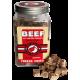 Kiwi Walker külmkuivatatud loomaliha kuubikud