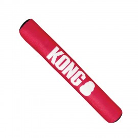 Kong Signature Stick