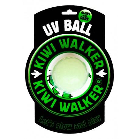 Kiwi Walker Let's Play! pimedas helendav pall