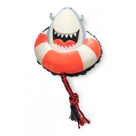 Max&Molly mänguasi Frenzy the Shark