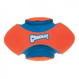 Chuckit! Fumble Fetch