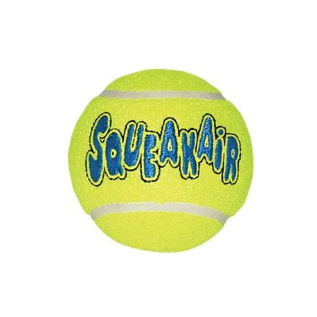 Kong Air Squeaker tennispall