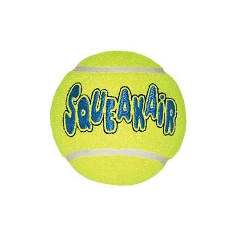 Kong Air Squeaker tennispall
