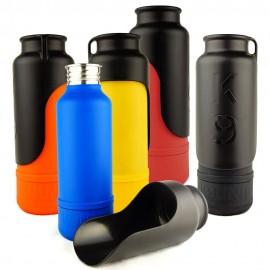 H2O4K9 K9 UNIT joogipudel 0,7l