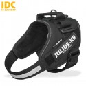 JULIUS-K9 ® IDC Powerharness traksid