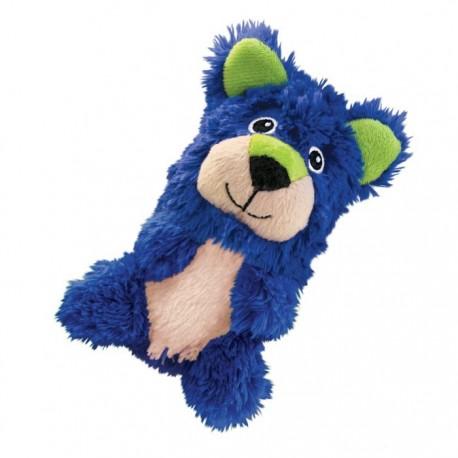 Kong Huggz Fox