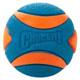 Chuckit! Ultra Squeaker pall