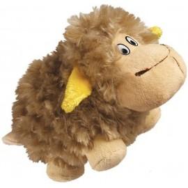 Kong Cruncheez Lammas