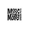 Max&Molly Urban Pets