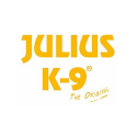 JULIUS-K9®